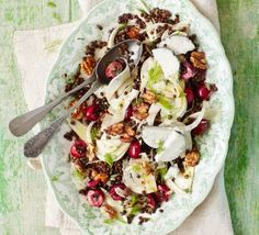 ... side dishes on Pinterest | Yotam Ottolenghi, Salads and Potato Salad
