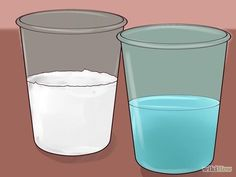 How to get the kool-aid dye out of your hair