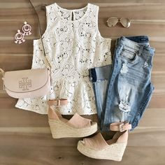 Spring outfits with loafers 60 best outfits - Women Outfits Mode Outfits, Fashion Outfits, Womens Fashion, Hipster Outfits, 80s Fashion, Korean Fashion, Vintage Fashion, Fashion Tips, Casual Summer Outfits