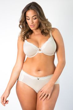 Welcome Summer: 30% off SITEWIDE 48 hour #FLASHSALE helps you get the weekend started right (with this light and breathable collection) on www.curvycouture.com !☀️✨#CottonBamboo #Unlined #TechnologyandFit #ReinventingYourCurves #CottonLuxeCollection #UpToHcups