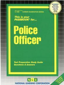 Police Officer -  on