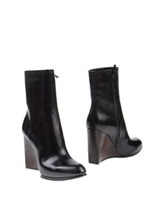 I mean, who doesn't need a good pair of hooker wedges? Secret Sale, Wedge Ankle Boots, Wedges, Costume, Pairs, Stuff To Buy, Shopping, Shoes, Fashion