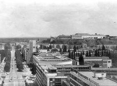 1975 Marshal Tito boulevard