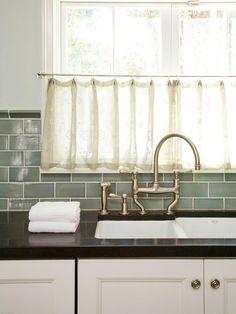 1000 images about the kitchen on pinterest kitchen updates valspar