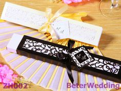 Special Wedding Favor ZH002 Shanghai Beter Gifts Co Ltd $24.00