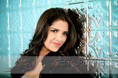 female senior photography by Rukavina Photography