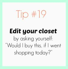 30 Smart Fashion Tips Everyone Should Know   Babble