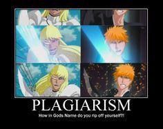 Plagiarism (748×593)