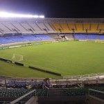 Jornal inglês ataca! Justiça revoga liminar para o amistoso Brasil x Inglaterra no Maracanã