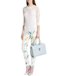 f96437636b56f3 Ted Baker discount code   voucher code Get up to OFF 2017
