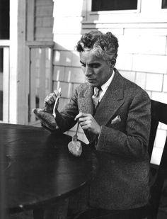 Chaplin's World, The Modern Times Museum