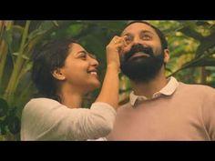 Varathan 2018 Films, Movies, Thriller, Mona Lisa, Drama, Stars, Couple Photos, Couples, Youtube