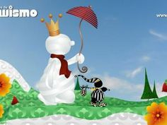 Lorsque ma Fée rencontre un lutin nommé Wismo… • Hellocoton.fr Cartoon, Gaming, Lord, Dating