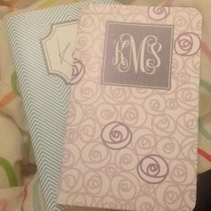 Got my #maybooks wedding planner in the mail today! I would highly recommend.. Customizable, convenient, and so cute! Let the planning begin!! ;)