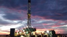 How 10 Shale Producers Are Adapting To Lower For Longer - Oilpro.com