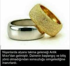 (notitle) – Lonely One Fake Photo, Interesting Information, Did You Know, Gold Rings, Wedding Rings, Engagement Rings, Lonely, Knowledge, Life