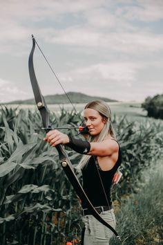 #traditionalarchery #tradbow #archerypractice #archerygirl #nature #outdoors #huntress #bearpawproducts #allblackeverything Archery Girl, Traditional Archery, All Black Everything, Daenerys Targaryen, Nature, Outdoor, Fictional Characters, Outdoors, Naturaleza
