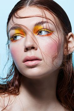 beauty-editorial-Splash-Color-by-Valentina-De-Meo-1