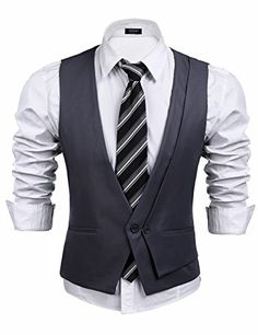 Zimaes-Men Solid Casual Slim Fit Premium Suit Coat Jacket Blazer Outwear