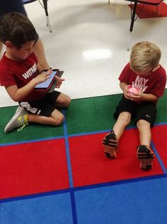 Glen Rose Elementary: Latest News - ES - Robots, Colors, Directions, and Pre-K Glen Rose Texas, United States Geological Survey, Robots, Kids Rugs, News, Color, Colour, Robotics, Kid Friendly Rugs