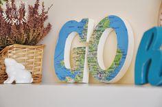 GO! Go by dreammachineworks. www.dreammachineworks.com