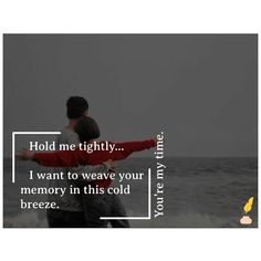 #poems #poems #poemsofinstagram #feelings #thoughts #love #life #youandme #silentfeelings #memories #time #metimepoems Hold Me, No Time For Me, Things I Want, Poems, English, Memories, Thoughts, Feelings, Movie Posters