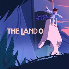 Animated instagram loops for the release of the children's book The Land oF Nod available from Flying eye books.  http://nobrow.net/shop/the-land-of-nod/
