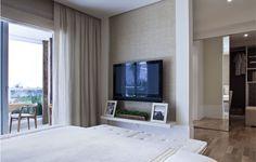 Apartamento 16 - Foto 20