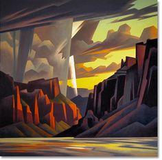 Grand Canyon Music Festival - Ed Mell