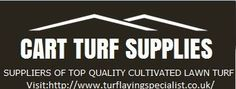 Truck Turf Supplies: Cultivators and Suppliers of top quality developed lawn turf and topsoil. Masters in ground preparation, offering an expert turf laying administration! Website: http://www.turflayingspecialist.co.uk/