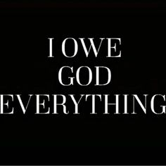 happy sunday! double tap if you agree. my entire life belongs to him. where in the world wld we be without GOD #amen #faith #christian #believer #sundaymorning #sundayfunday #planyourlife by honor_plans