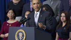 Obamacare Rewrites of Health Law Rile Republicans