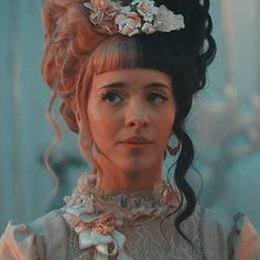 only melanie martinez stuff with psd. Adele, Thea Queen, Crybaby Melanie Martinez, Indie, Twitter Icon, She Song, Crazy People, Cry Baby, Her Music
