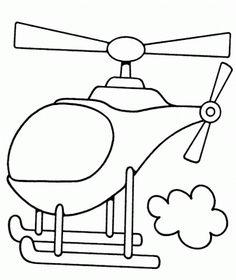 Η συλλογή μου σχεδίων: Αεροσκαφών και Ελικοπτέρων ♥ ♥