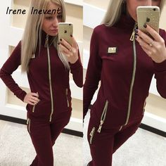 Women Sporting Suits 2016 New Velvet Crown Embroidery Hoodies Women's Tracksuit Set Feminino Sporting suit Plus Size //Price: $38.86 & FREE Shipping //     #fashion    #love #TagsForLikes #TagsForLikesApp #TFLers #tweegram #photooftheday #20likes #amazing #smile #follow4follow #like4like #look #instalike #igers #picoftheday #food #instadaily #instafollow #followme #girl #iphoneonly #instagood #bestoftheday #instacool #instago #all_shots #follow #webstagram #colorful #style #swag #fashion