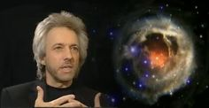 THE POWER OF THE SUBCONSCIOUS MIND – GREGG BRADEN UNVEILS THE SECRETS OF HOW TO MANIFEST ANYTHING Our thoughts, intentions, and beliefs have scientifically proven effects on the external world. They also have the power to manifest the things we desire in our life. Here is an awesome video explaining the power of the subconscious and conscious mind, and how you can use them to create the reality you want! 4:24 Science…
