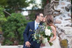 The+Farm+at+Dover+Wisconsin+Wedding+Rustic+Barn