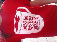 Camisetas de día de la #banderita
