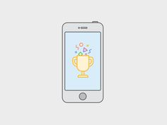 Hello Dribbblers, Just a shot dedicated to all of you out there who put in their mind and heart into any kind of small or big work you do without seeing the time spent. Congratulating you on your f...