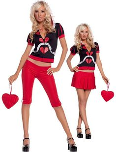 39 Best Adult Disney Costumes images in 2012 | Disney
