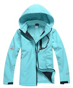 Bestnorthface North Face Womens Gore Tex Jackets North Face Outlet
