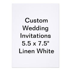 Discount DealsCustom Wedding Invitation to personalize AnnouncementsIn our offer link above you will see