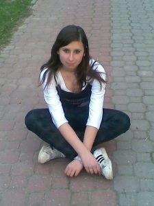 Nikola, 13, Slatiňany | Ilikeq.com