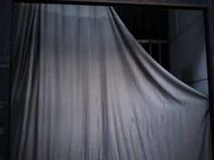 Urban Theater #Cityscape #urbanlandscape #sociallandscape #decadencearchitecture #Palermo #Sicilia #documentaryphotography #storytellingphotography #Storytelling #somewhere #minimal #minimalmood #Fotomobile #myfeatureshoot by francescopaolocatalano