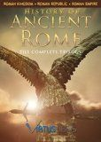 Free Kindle Book -   The History of Ancient Rome: Roman Kingdom - Roman Republic - Roman Empire (The Complete Trilogy) Check more at http://www.free-kindle-books-4u.com/education-teachingfree-the-history-of-ancient-rome-roman-kingdom-roman-republic-roman-empire-the-complete-trilogy/