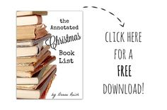 Christmas Read Alouds: The Christmas Tablecloth by Character Ink