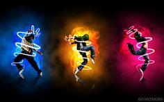 http://msmunited.com/wp-content/uploads/2013/02/dance1.jpg
