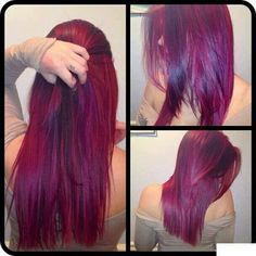 <3 this. i wanna do this SO bad but i just did it dark.
