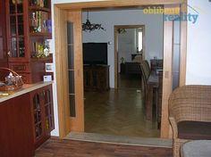 http://www.oblibenereality.cz/reality/prodej-rekreacni-objekt-628-m2-kovarova-1467
