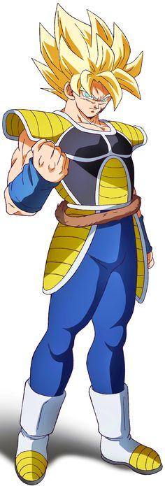 Dragonball Evolution, Dragon Ball Image, Dragon Ball Gt, Son Goku, Dragonball Super, Dbz Manga, Goku Drawing, Captain America Wallpaper, Dbz Characters